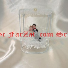 figurine pentru tortul cod 04 (1)