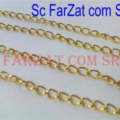 lant metalic auriu cod 05 (1) (small)