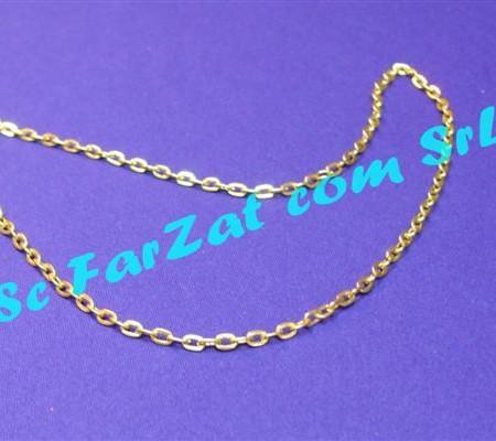 lant metalic auriu cod 08 (1)