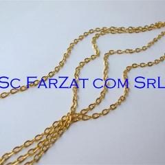 lant metalic auriu cod 13 (1)