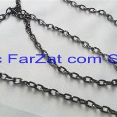 lant metalic negru cod 01 (1) (small)