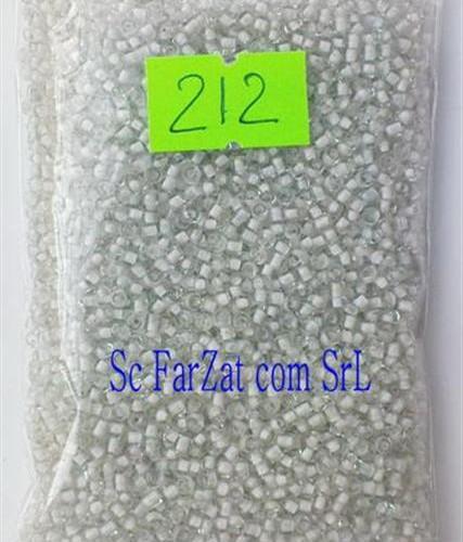 margele alb 2mm cod 212 a (1)