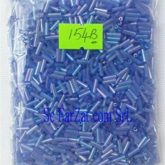 margele albastre 6 mm cod 154 b (1)