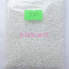 margele albe 3 mm cod 330 (1)