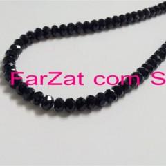 margele-din-cristal-fatetate-negre-cod-12
