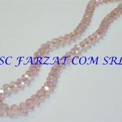 margele-cristal-ieftine-roz-cod-05