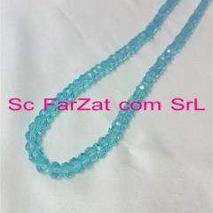 margele-cristal-fatetate-turcoaz-cod-13