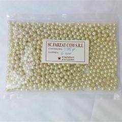 margele-din-sticla-ivoire-de-6-mm