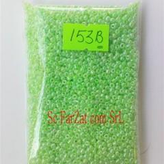 margele vernil 2mm cod 153 b (1)