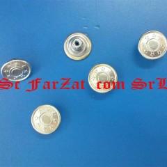 nasturi metalici 17mm (1)