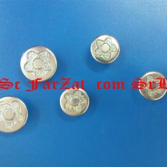 nasturi metalici colorati 14 mm (1)