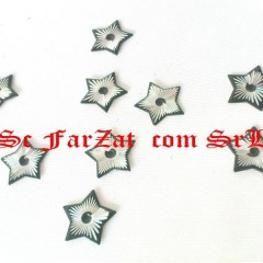 paiete hot fix 16mm cod 6 (1) (medium)
