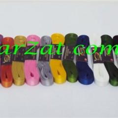 panglica colorata dublu satenata 1 cm10 metri (1)
