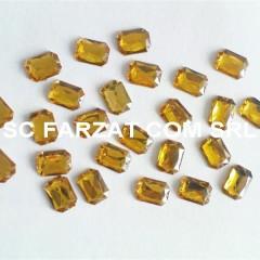 pietre de cusut dreptunghi 13x18 mm (1)