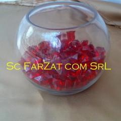 pietre decorative rosii (1)
