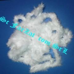 puf lebada alb (1)
