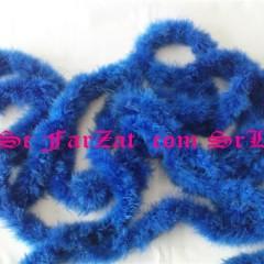 puf lebada albastru (1)