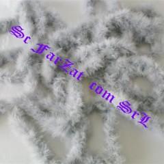 puf lebada gri deschis (1)