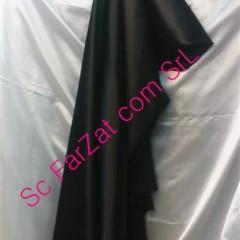 saten negru (4) (small)