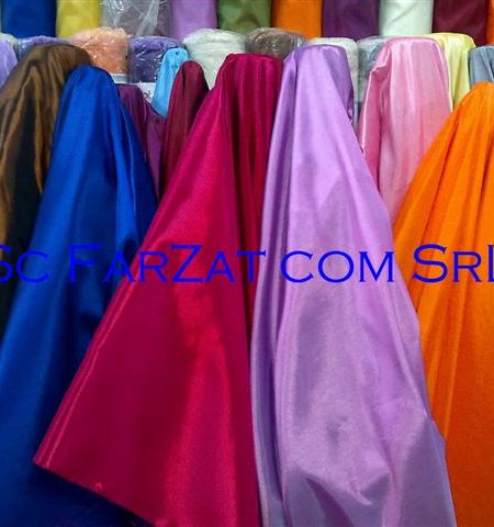 tesatura-tafta-colorata