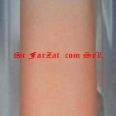 tesatura-tiul-cristal-somon