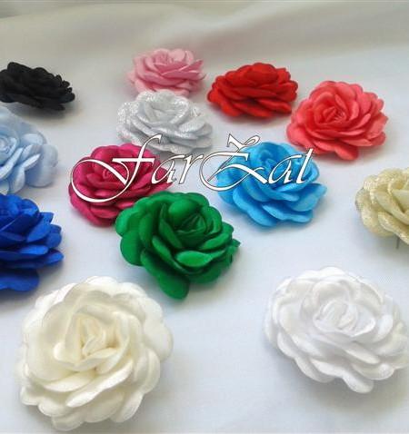 trandafir satin (1)