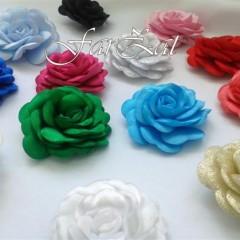 trandafir-satin-21