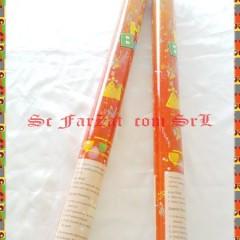 tub confetii 60 (1) (medium)