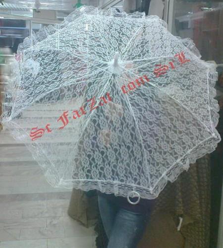 umbrela dantelata (1) (medium)