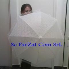 umbrela din dantela captusita cod 14 (1) (small)