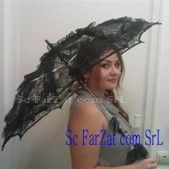 umbrela mireasa cod 19 (1)