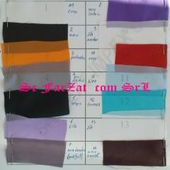 captuseala-colorata