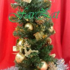 bradut-decorativ-3