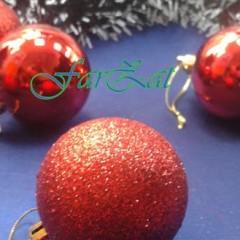 globuri, beteala, craciun, brad, cadouri, ornamente