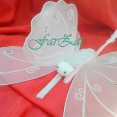 aripi de fluture (1)