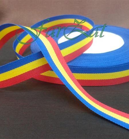 banda tricolora (1)