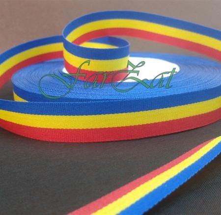 banda tricolora (2)