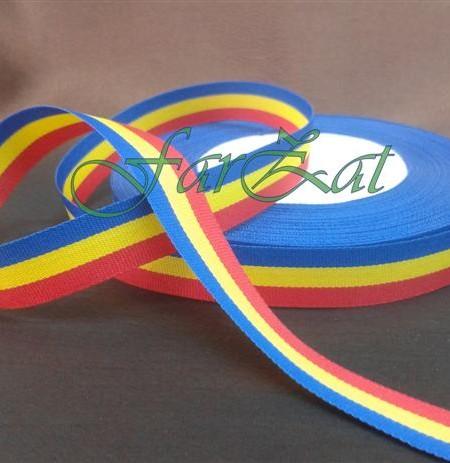 banda tricolora (3)