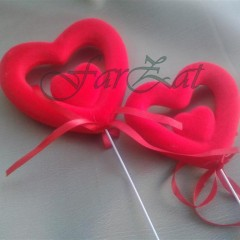 inima decorativa (1)