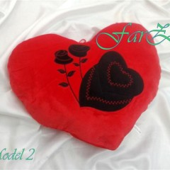 inimi mari (2)