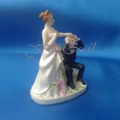 figurina (1)