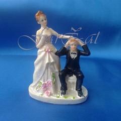 figurina (2)