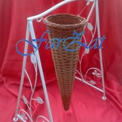 suport flori (2)
