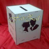 cutie de dar (2)