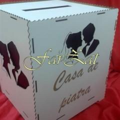 cutie de dar (3)