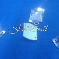 cristale 447 (1)