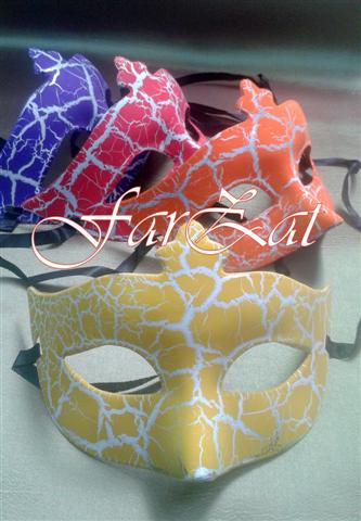 masca 30 (1)