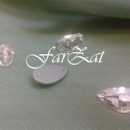 cristal-461 (1)
