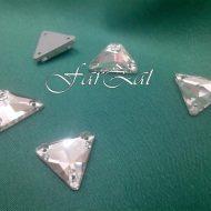 cristale-456 (1)
