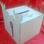cutie-model-castel (2)